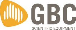 Gbc logo pms w descriptor 300px