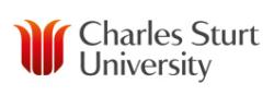 Charles%2520sturt%2520university
