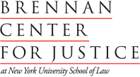 Brennan%2520center%2520for%2520justice