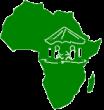 Hospice%2520africa