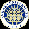 Ankara university logo