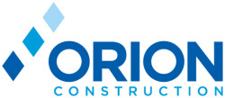Orion final logo