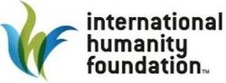 International%2520humanity%2520foundation