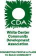White%2520center%2520community%2520development%2520association