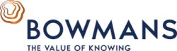 Logo 324x95 c