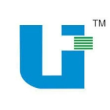 United telecoms limited squarelogo 1446018948250