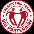 Cropped label bio partenaire1