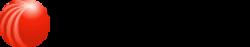 Logo lexisnexis
