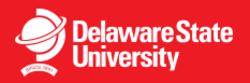 Delaware%2520state%2520university