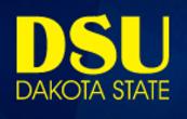 Dakota%2520state%2520university