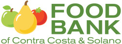 Food%2520bank%2520of%2520contra%2520costa%2520and%2520solano