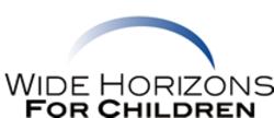 Whfc new logo