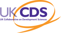 Uk%2520collaborative%2520on%2520development%2520sciences