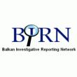 1183 birn hub balkan investigative reporting regional network 1495456642