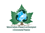 National%2520institute%2520for%2520research%2520and%2520development%2520in%2520environmental%2520protection
