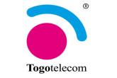 Togotelecom 1