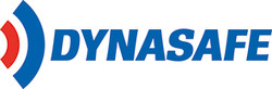 Dynasafe logo cmyk small