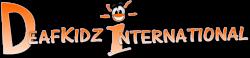 Dki logo colour