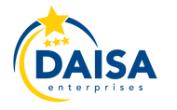 Daisa