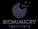 Biomimicry%2520institute