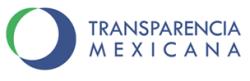 Transparencia mexicana logo