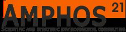 Logo amphos21