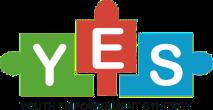 Logo synergy og