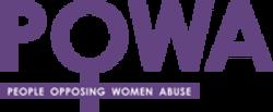 Powa logo 2016 b web 2