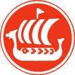 Viking logo 400x400