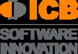 Icb logo v1