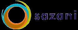 Sazani logo 1024x401