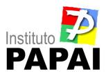 Papai logo 2009 jpeg