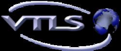 Vtls logo