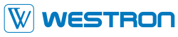 Logo eng tr wh 02