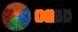 Cgbd web site header