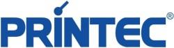 Printec logo 900x248