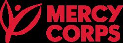 Mcbrand logo horizontal 1.%2520high%2520resolution