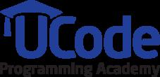 Ucode logo