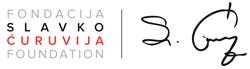 Scf logo mala1
