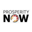 Prosperity%2520now