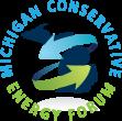 Michigan%2520conservative%2520energy%2520forum