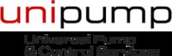 Logo d7gii