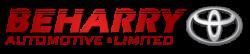 Logo sm alt