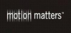 Motion%2520matters