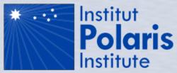 New polaris logo website5