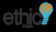 Logo ethic web5 e1395496225622