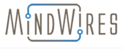 Mindwires