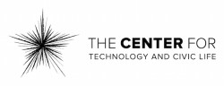 Ctc logo rgb horizontal goto header