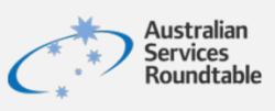 Australian%2520services%2520roundtable