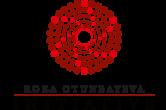Logotype en
